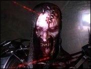 Der Horror hat einen Namen: Clive Barker's Jericho - Trailer