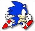 Der Igel rennt wieder - Erster Trailer zu Sonic Unleashed