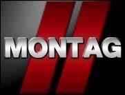 Der Montag auf GIGA 2 mit DotA, den News, WoW und Counter-Strike