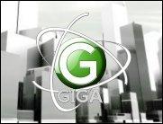 Der neue GIGA Abend - Vorschau der Opener