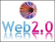 Der neue Web Monday- Alles rund um Web 2.0 - Der neue Web Monday - Alles rund um Web 2.0