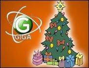 Der PC-Bereich feiert Weihnachten: Unsere Highlights 2007