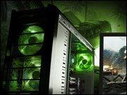 Der perfekte Gaming-PC - Drei Modelle für alle Preisklassen!