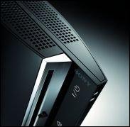 Der PlayStation3 Stress-Test