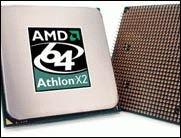 Der Preiskampf geht in die nächste Runde: AMD senkt die Preise