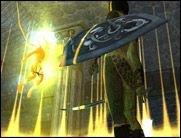 Der Niewinter steht vor der Tür: Neverwinter Nights 2