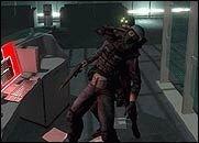 Der Sam für den Cube - Splinter Cell: Pandora Tomorrow für den Cube!