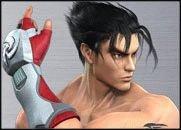 Der Tekken-Film nimmt Gestalt an - Erste Bilder!