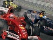 Der Ungarn-GP: Alonso weiter auf Siegeskurs?