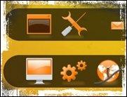 Desktop Modding - PLAY Digital Home - Desktop Modding
