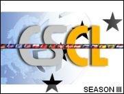 Details zu den CSCL Finals *Update*