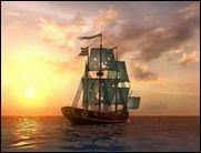 Details zu den Schiffen und ein neuer Screenshot