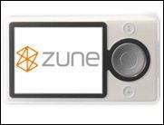 Details zu Zune 2.0 und Flash-Zune