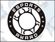 Details zum eSports Award 07