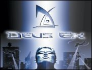 Deus Ex 3  - Offizielle Ankündigung erfolgt