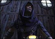 Deus Ex 3 und Thief 4 - Zukunft oder Mittelalter - Infos zu Deus Ex 3 und Thief 4