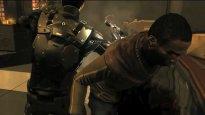 Deus Ex: Human Revolution - Entwicklertagebuch zum Sound des Spiels