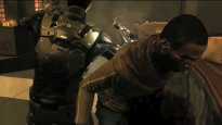 Deus Ex: Human Revolution - Teaser zum Missing Link DLC