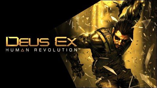 Deus Ex - Human Revolution Test  - Aufgedeckt: Ist der Cyberpunk-Thriller so gut wie der Klassiker?