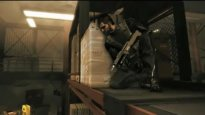 Deus Ex: Human Revolution - Walkthrough zum Missing Link DLC