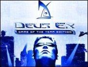 Deus Ex - Sci-Fi Epos nun für lau