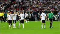 Deutschland - Niederlande im Live-Stream - Fußball-Länderspiel online schauen