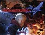 Devil May Cry 4 - Collector's Edition zum Weinen schön