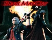Devil May Cry 4 - Riesiger Download-Erfolg