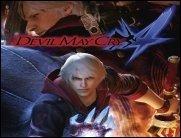 Devil May Cry 4 - Schlankes aber dafür feines Bilderpaket