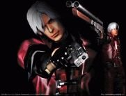 Devil May Cry-News - Dante rockt wieder! Devil May Cry-News