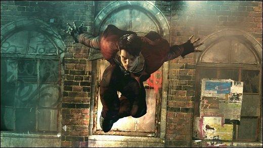 Devil May Cry - Ninja Theory lädt Hardcore-Fans zum Testen ein