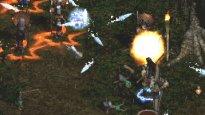 Diablo 2 - Ladder-Resets am 28. März