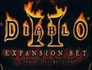 Diablo 2: Lord of Destruction - Patch 1.11 ist da!