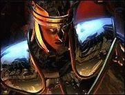 Diablo 2 mal anders - Player vs. Monster Turnier