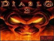 Diablo 3 - Ankündigung 2008?