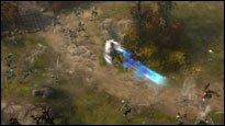Diablo 3 - Blizzard kündigt neues Feature auf gamescom an