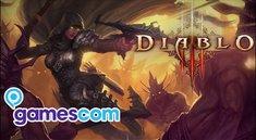 Diablo 3 - Blizzards Spieledroge in der Video-Vorschau