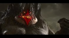 "Diablo 3  - Cinematic-Trailer ""The Black Soulstorm"" zeigt neuen Bösewicht"
