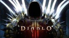 Diablo 3 - Closed Beta ist gestartet