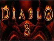 Diablo 3 - Enthüllung am 1.Mai?