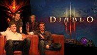 Diablo 3 Gameplay - GIGA Gameplay zur infernalen Videospiel-Droge