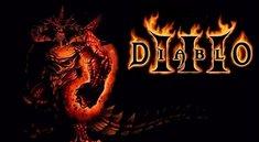 Diablo 3 - Keine PvP-Vorteile durch das Auktionshaus