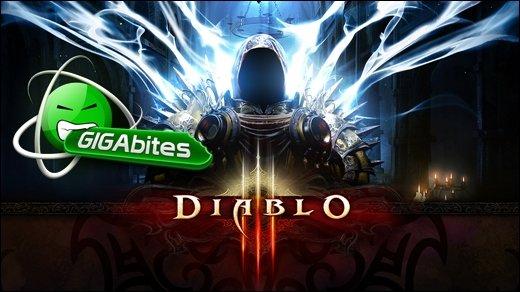 Diablo 3 - Kolumne: Das Ärgernis mit Diablos Erbe