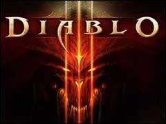 Diablo 3 - Nun ist es amtlich: Spielbare Demo auf der gamescom