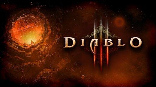 Diablo 3 Vorschau - Enttäuschung auf hohem Niveau