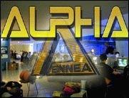 Die Alpha ist over