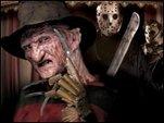 Die Crème de la Crème der Flashgames - 25 Zombie-Games!