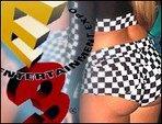 Die E3 2009 - Was sind eure Highlights?