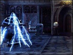 Die Elfen zeigen uns das ewige Licht - Everlight mit Benjamin Bezold!