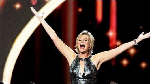Die Emmys 2011 - Alle Gewinner, alle Preise